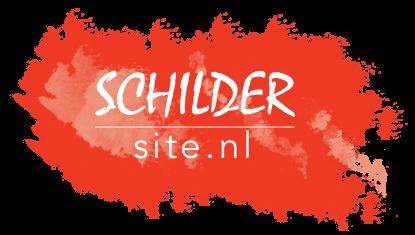 Schildersite.nl